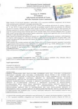 02_Rinnovo ALBO GESTORI AMBIENTALI 2012_ordinario dlgs 152