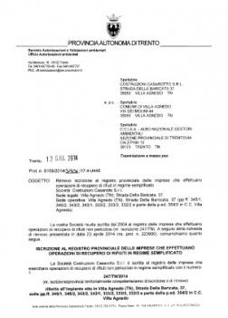 RINNOVO_Documento_Principale_PAT_RFS158-12_06_2014-0319151