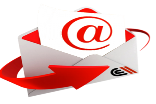 email_red