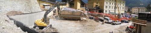Borgo Ospedale